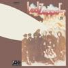 Led Zeppelin II (Remastered) by Led Zeppelin album lyrics