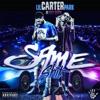 Same Shit (feat. Key Glock) - Single album lyrics, reviews, download