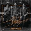 Drinkin' Problem (Brindemos) [feat. Jay De La Cueva] - Single album lyrics, reviews, download