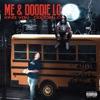 Me and Doodie Lo - Single album lyrics, reviews, download