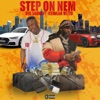 Step on Nem - Single (feat. Icewear Vezzo) - Single album lyrics, reviews, download