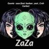 Goonie (ZaZa) [feat. KanKan & Yeat] - Single album lyrics, reviews, download