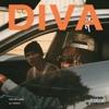 Diva (feat. Lil Tecca) - Single album lyrics, reviews, download