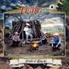 Desde El Rancho by Calibre 50 album lyrics