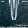Burros de Salitre - Single album lyrics, reviews, download