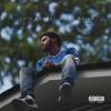 2014 Forest Hills Drive album reviews