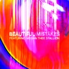 Beautiful Mistakes by Maroon 5 & Megan Thee Stallion song lyrics, listen, download