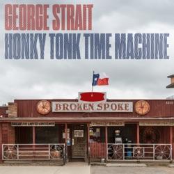 Honky Tonk Time Machine album reviews, download
