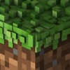 Minecraft - Volume Alpha by C418 album lyrics
