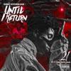 Until I Return album reviews