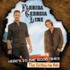 Here's To the Good Times...This Is How We Roll (Deluxe Version) album lyrics, reviews, download