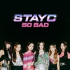 Star to a Young Culture - Single album lyrics, reviews, download
