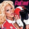 Champion by RuPaul album lyrics