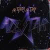 All Star (feat. Lil Tjay) - Single album lyrics, reviews, download