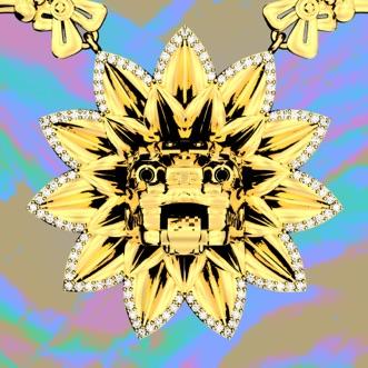 El Dorado by 24kGoldn album reviews, ratings, credits