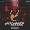 Unplugged Acústico album lyrics, reviews, download