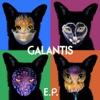 Galantis - EP by Galantis album lyrics