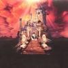 Not Today Satan (feat. Andy Mineo) - Single album lyrics, reviews, download