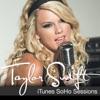 iTunes Live from SoHo album lyrics, reviews, download