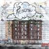 Resume - Single album lyrics, reviews, download