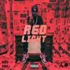 Red Light - Single album lyrics, reviews, download