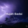 Thunder & Rain Sleep song lyrics