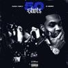 50 Shots (feat. G Herbo) - Single album lyrics, reviews, download