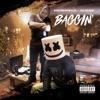Baggin' - Single album lyrics, reviews, download