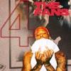 4 THE FANS - EP album lyrics, reviews, download