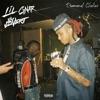 Diamond Choker (feat. Lil Uzi Vert) - Single album lyrics, reviews, download