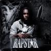 RAPSTAR - Single album lyrics, reviews, download