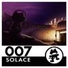 Monstercat 007 - Solace by Various Artists album lyrics
