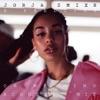 On My Mind (Acoustic) - Single album lyrics, reviews, download