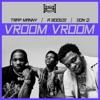 Vroom Vroom - Single album lyrics, reviews, download