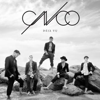 Déjà Vu by CNCO album reviews, ratings, credits