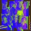 Fallin' (Adrenaline) [GOLDHOUSE Remix] - Single album lyrics, reviews, download