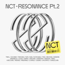 90's Love by NCT U song lyrics, mp3 download