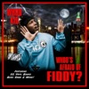 Hard as Hell (feat. Lloyd Banks, 50 Cent & The Game) song lyrics