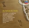 Martha (Opera in 4 Acts), Act 2: Last Rose of Summer (Thomas Moore) song lyrics