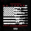 Go There (feat. Derez De'Shon) [remix] - Single album lyrics, reviews, download