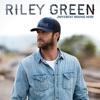 I Wish Grandpas Never Died by Riley Green song lyrics