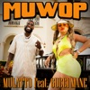 Muwop (feat. Gucci Mane) song lyrics