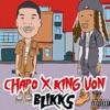 BLIKKS (feat. King Von) - Single album lyrics, reviews, download