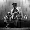 Cheers to the Fall by Andra Day album lyrics