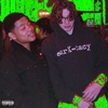 Green Bubble (feat. Jack Harlow) - Single album lyrics, reviews, download