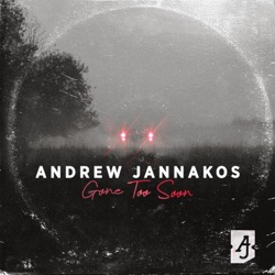 Gone Too Soon by Andrew Jannakos song lyrics, mp3 download