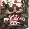 Heart of the Projects album lyrics, reviews, download