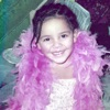Beautiful Little Fools - Single album lyrics, reviews, download