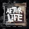 Afterlife (feat. Lil Poppa & OMB Peezy) - Single album lyrics, reviews, download