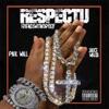 RESPECTU - Single album lyrics, reviews, download